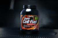 BIO5 labels cellfuel