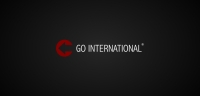 Go International Logo ver1 black