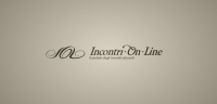 Incontri-On-Line Logo light